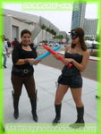 sdcc2013day4005