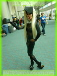 sdcc2013day4017