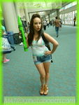 sdcc2013day4020