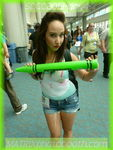 sdcc2013day4022