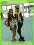 sdcc2013day4023