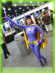 sdcc2013day4030