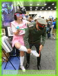 sdcc2013day4033