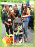 sdcc2013day4036
