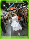 sdcc2013day4049