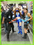 sdcc2013day4053