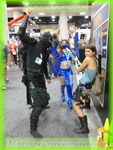 sdcc2013day4054