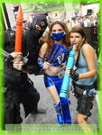 sdcc2013day4055