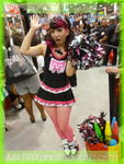 sdcc2013day4061