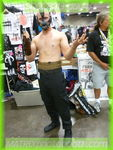 sdcc2013day4077