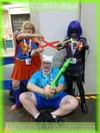sdcc2013day4082