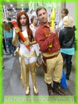 sdcc2013day4083