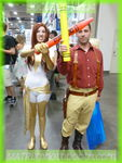 sdcc2013day4084