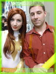 sdcc2013day4085