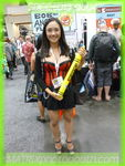 sdcc2013day4088