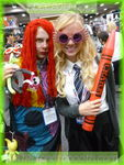 sdcc2013day4092