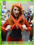 sdcc2013day4094