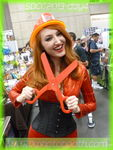 sdcc2013day4095
