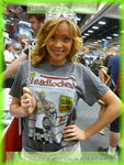 sdcc2013day4106