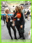 sdcc2013day4113