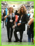 sdcc2013day4114