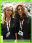 sdcc2013day4115