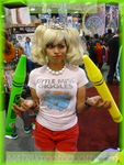 sdcc2013day4118