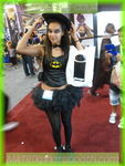 sdcc2013day4119