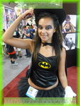 sdcc2013day4120