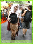 sdcc2013day4122
