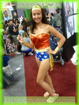 sdcc2013day4124