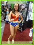 sdcc2013day4125