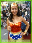sdcc2013day4126