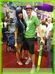 sdcc2013day4127