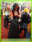 sdcc2013day4131