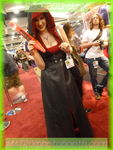 sdcc2013day4132