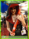 sdcc2013day4133