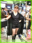 sdcc2013day4139