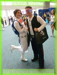 sdcc2013day4140