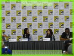 sdcc2013day4149