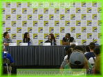 sdcc2013day4153