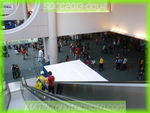 sdcc2013day4154
