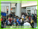 sdcc2013day4157