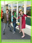 sdcc2013day4160