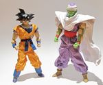 Goku and Piccolo.JPG