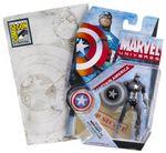 Marvel_Captain America_PACK.jpg