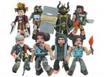 Tomb Raider Minimates