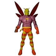 DC Universe Classics Killer Moth