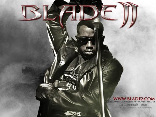 Blade_II_1024
