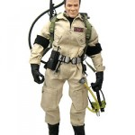Ghostbusters - Ray Stantz - 12-inches